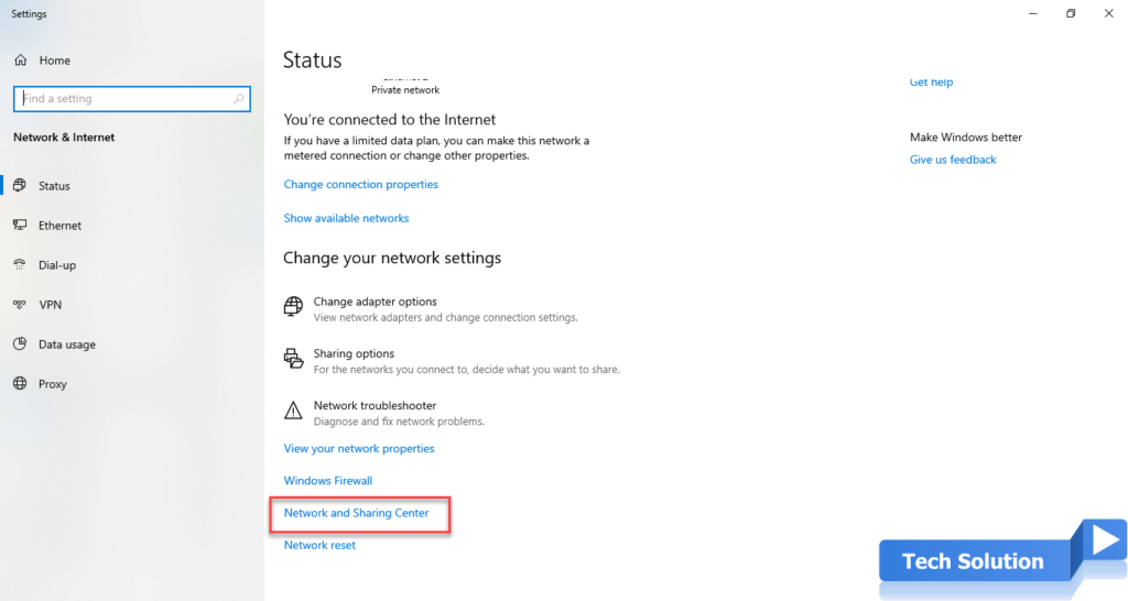 How to find saved Wi-Fi passwords on your Windows 10 PC 2