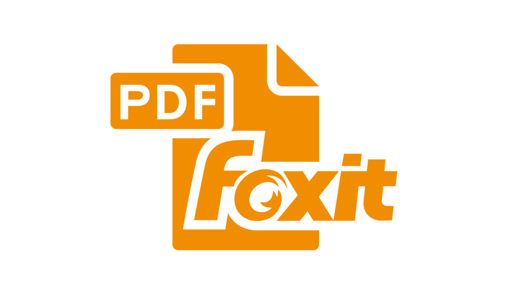 Foxit Reader Free Download 2020