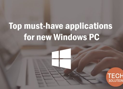 Top-must-have-applications-for-new-Windows-PC-Part-1-2048x1365