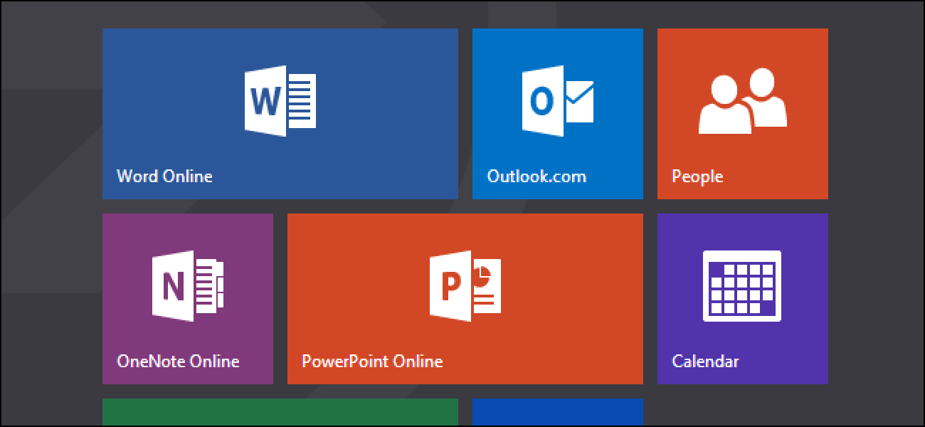 Download Microsoft Office Online for Chrome
