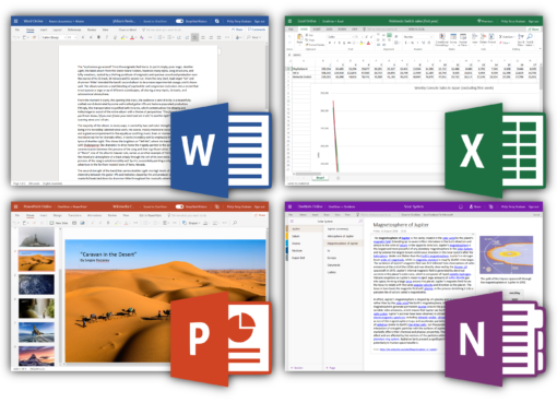 Download Office 2013 32 bit – 64 bit