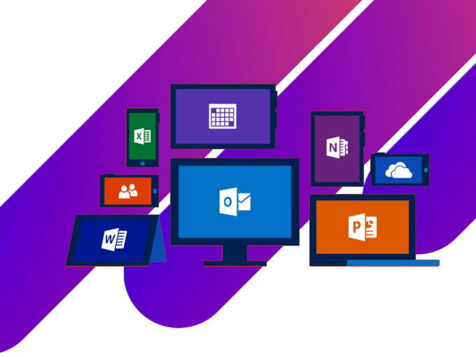 Download Office 2013 32 bit – 64 bit 4