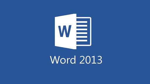 Download Office 2013 32 bit – 64 bit 2
