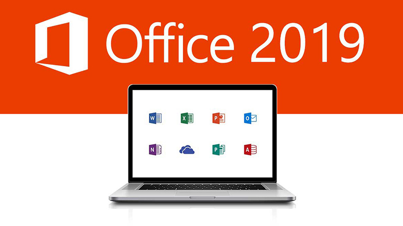 Download Office 2019 32 bit - 64 bit 5