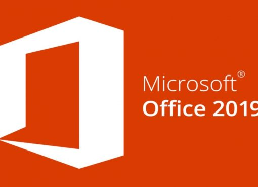 Download Office 2019 32 bit - 64 bit