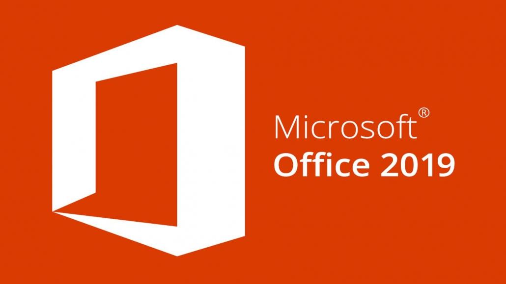 Download Office 2019 32 bit - 64 bit