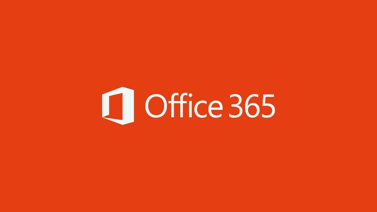 Download Office 365 Professional Plus