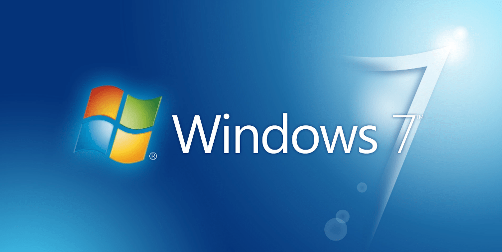 Download Windows 7 with Service Pack 1 32 bit – 64 bit