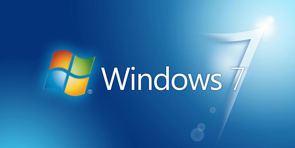 Download Windows 7 with Service Pack 1 32 bit - 64 bit - Tech Solution