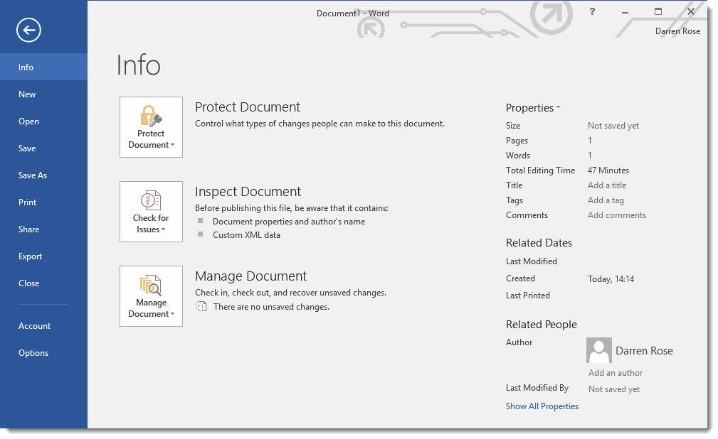 Download office 2010 professional plus 64 bit backstageView