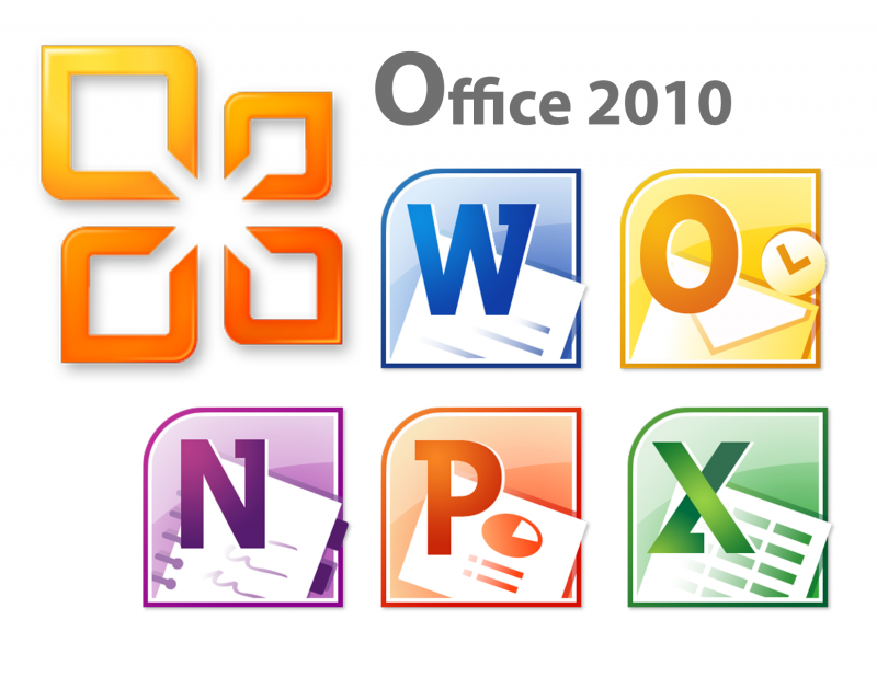 Download office 2010 professional plus 64 bit
