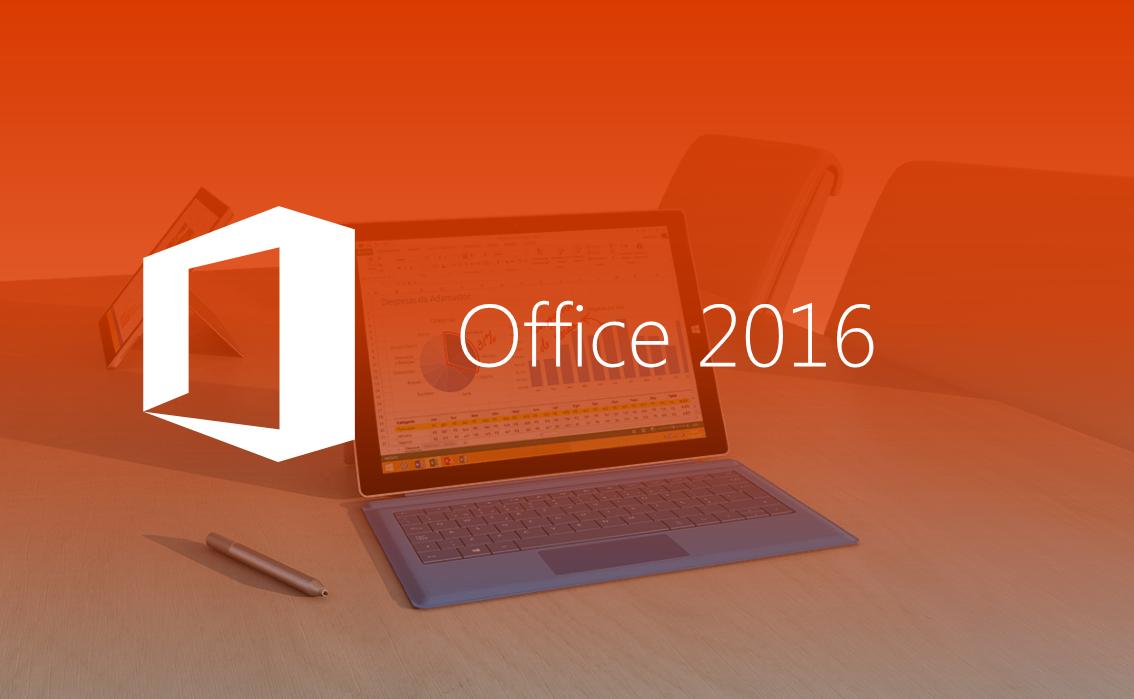 Download office 2016 32 bit 64 bit 1