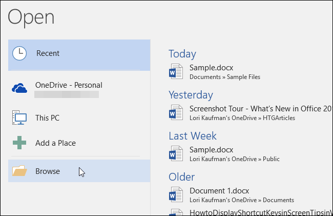 download_office_2016_updated_backstage_user_interface