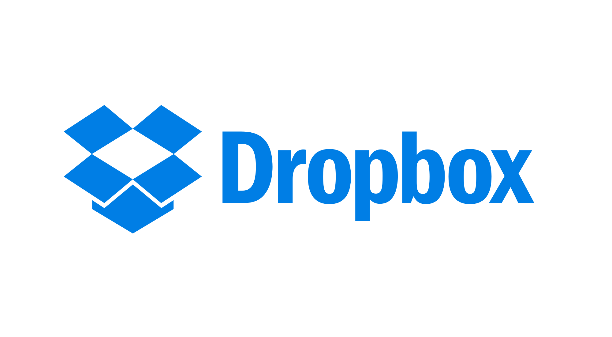 Download Dropbox for Windows 8.1, 10