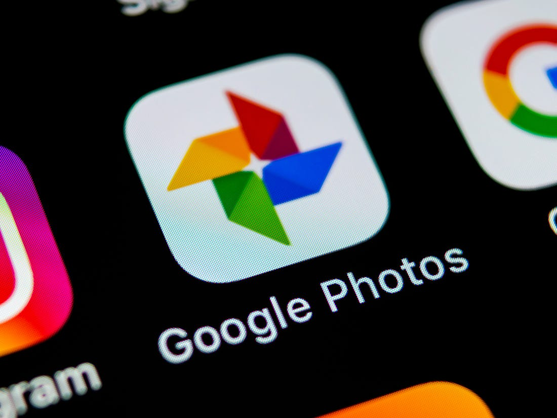 Download Google Photos for Windows