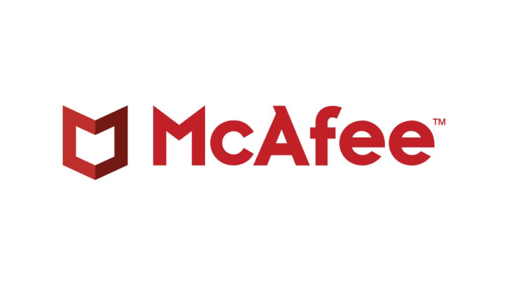 Download McAfee Antivirus Plus 2020