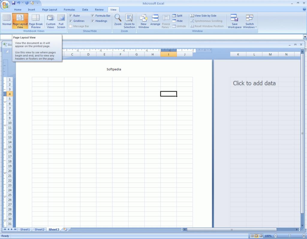 Download Office 2007 SP3 1