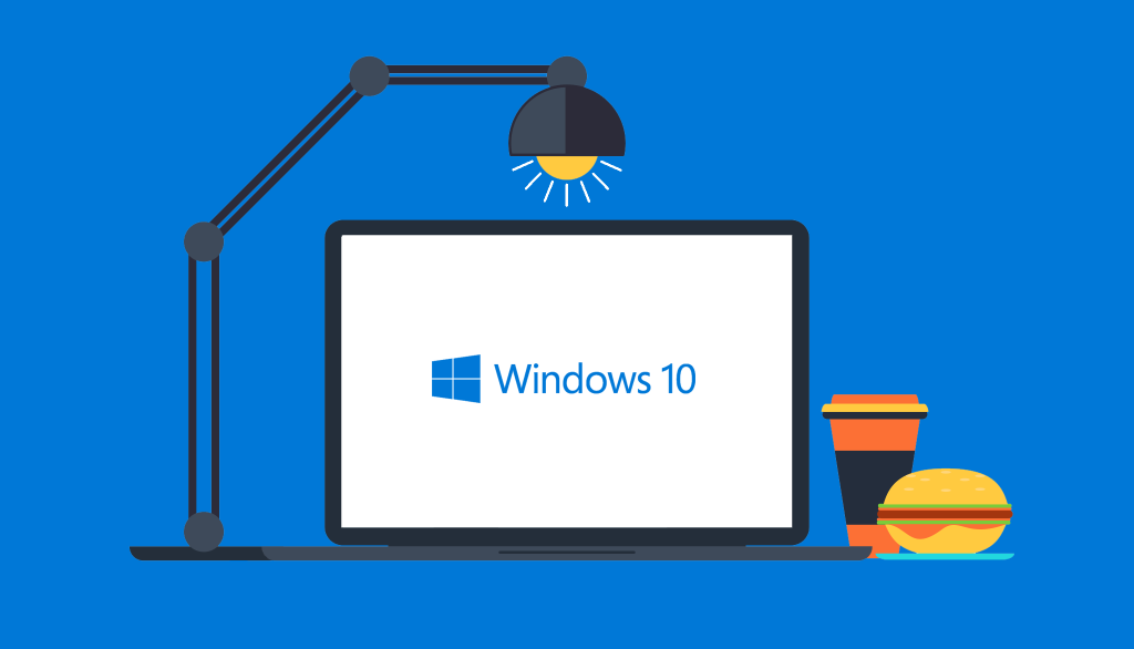 Download Windows 10 from Microsoft Latest Version