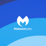 Download Malwarebytes Anti-Malware for Windows