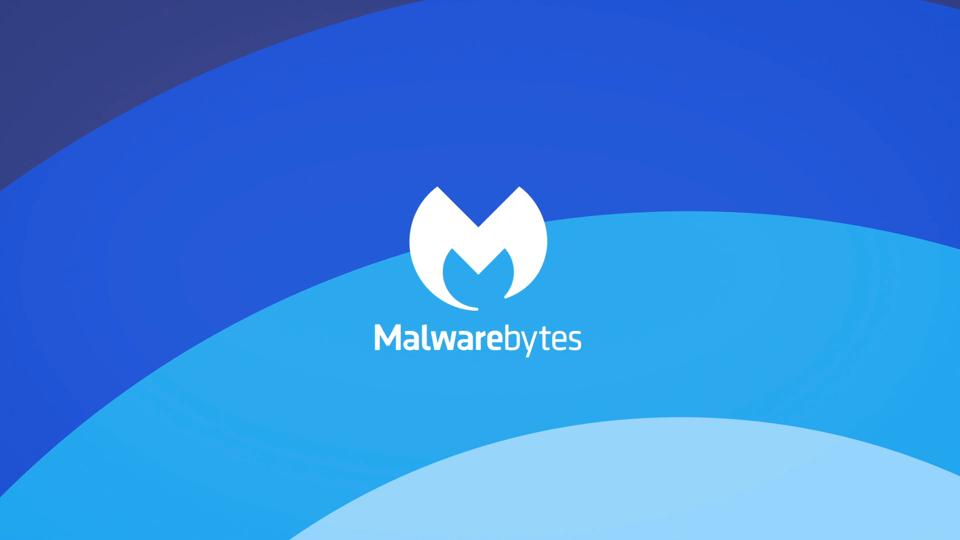 Download Malwarebytes Anti-Malware for Windows
