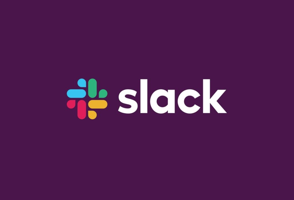 Download Slack for Windows Featured Image