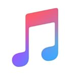 Download iTunes 12 for Windows